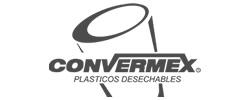 http://convermex.com.mx/